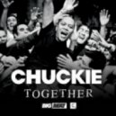 Chuckie - Togeder ( Bass Stations Breaks Vocal Remix)