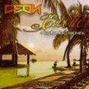 Geon - Exotic (Colombo Remix)