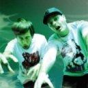 Evil Nine - Stay Up (DJ SAVE! Remix)