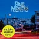 Blue Motion - Primavera