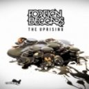 Foreign Beggars - Goon Bags (Original Mix)