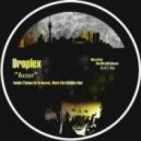 Droplex - Axtor (Original Mix)