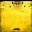 Worship - Miles Inside (Jay Lamar & Jesse Oliver Remix)