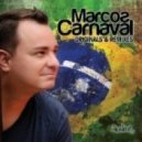 Marcos Carnaval - Make You Freak (Original Mix)