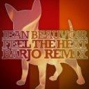 Jean Beauvoir - Feel The Heat (Barjo Remix)