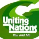 Uniting Nations - You And Me (Extended Original Mix)