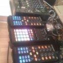 DJ AINARS - VOL 7
