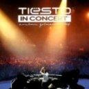 Tiesto -  In Concert 2004 - Gelredome Arnhem - Show Part 1