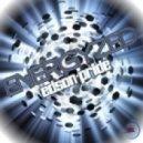 Edson Pride - I Like It (Original Mix)