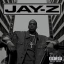Bass Station - Jay-z - Big Pimpin (Bass Station Refix)