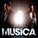 Fly Project - Musica (Pizza Brothers Rmx)