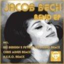 Jacob Bech - Bend (Original Mix)