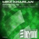 Mike Kharlan - Airways (Original Mix)