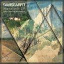 David Garfit - Warning