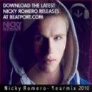 Nicky Romero - YearMix 2010