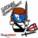 Lleonas - Braveheart (Club Mix)