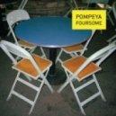 Pompeya - Nobodies Truth (Original Mix)