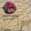 Manu Sami - Happy Birds (Original Mix)
