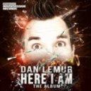 Dan Lemur - Here I Am (Original Mix)