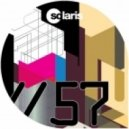 Mike Saint-Jules - Vespera (Forerunners Mix)