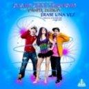 Jason Rivas, Elsa Del Mar - Erase Una Vez feat. Daniel Zueras (Original Extended Mix)