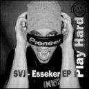 SVJ - Esseker
