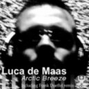 Luca De Maas - Arctic Breeze (Original Mix)