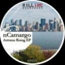 nCAMARGO - Autumn Rising