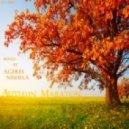 AGERES NISHELA - Autumn Marathon