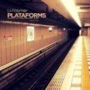 Li-Polymer - Plataforms (Nick Stoynoff Remix)