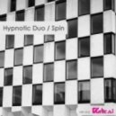 Hypnotic Duo - Spin (Jerard Remix)
