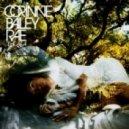 Corinne Bailey Rae - Closer