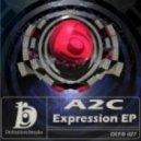 A2C - Hello Jack (Original Mix)