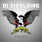 Sipolding - Trening The Techno - Mix 8