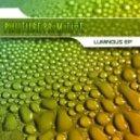 Phutureprimitive   -  Burn (Phutureprimitive Remix)