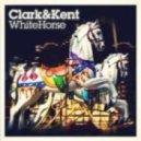 Clark & Kent - White Horse (Erick Decks Ponyride Remix)