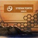 Stefan Torto - Internal Rotation