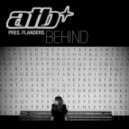 ATB pres. Flanders  -  Behind (Dj Boor Electronic Remix)