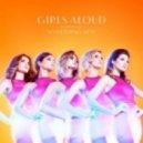 Girls Aloud - Something New (Seamus Haji Club Mix)