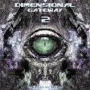 Cybernetika - Eclipsis (Cycle Mix)