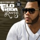 Flo Rida - I Cry (Dj Cool Extended Edit)