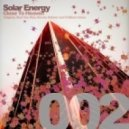 Solar Energy - Close To Heaven (Chillout Mix)