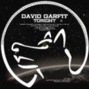 David Garfit - Tonight (Original Mix)