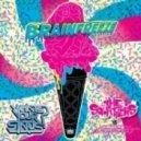 The Squatters - Brainfreeze (Original Mix)