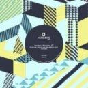 MUSSEN - Welcome (Raffa FL Remix)