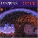 Cosmosis - Inner Space