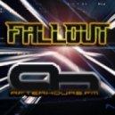 Paul Gibson - Fallout 026