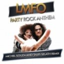 LMFAO - Party Rock Anthem (Michel Souza and Thales Selath Remix)