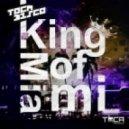 Tocadisco - King Of Miami (Dub Mix)