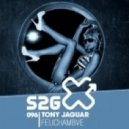 Tony Jaguar - Felichambve (Turismo Remix)